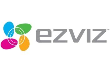 EZVIZ beállítás 3