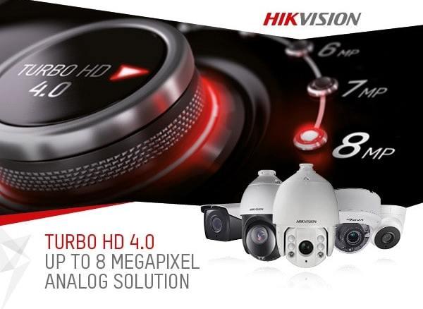 Úton a TurboHD 4.0 1