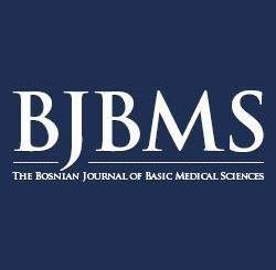 New issue of BJBMS published: February 2021