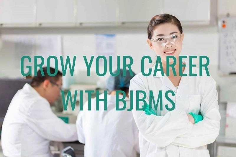 Grow your career with BJBMS (1) (1)