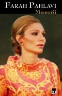 Farah-Pahlavi-Memorii