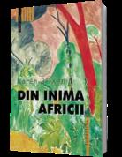 din_inima_africii