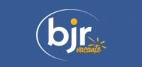bjr vacante logo