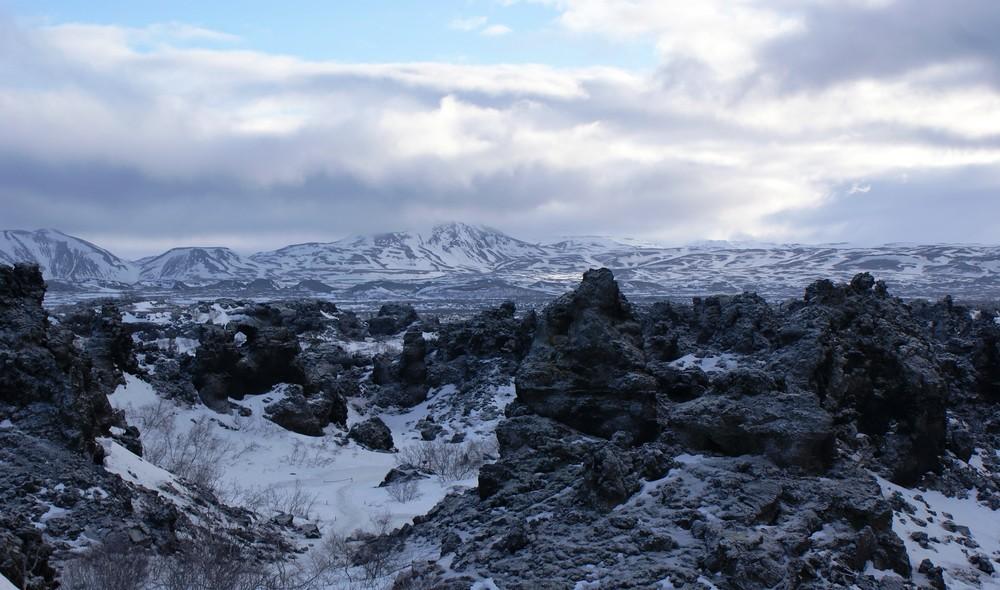 sursa foto - Islanda Travel