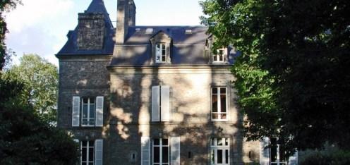 chateau-de-Penfrat