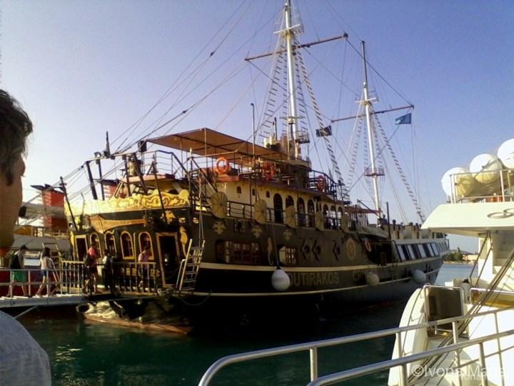 Ne-pregatim-sa-cunoastem-piratii