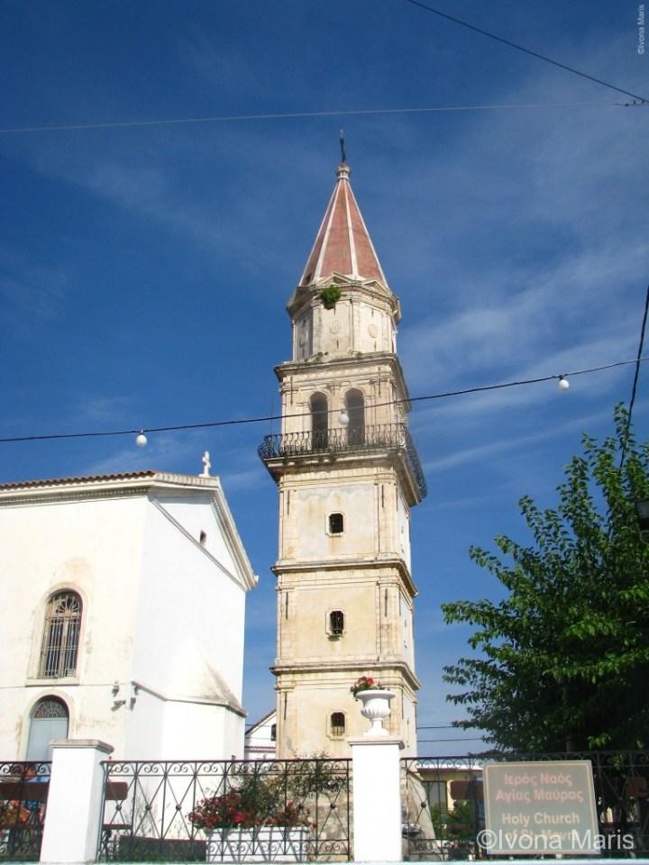 Sf-Mavra
