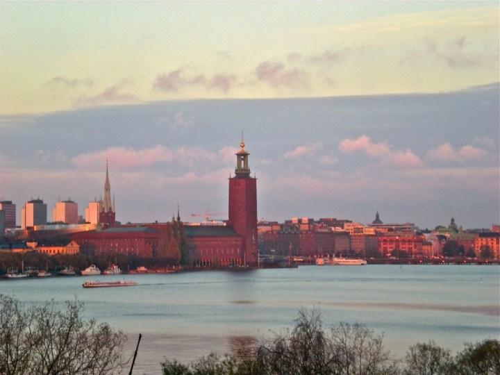 city-hall-stockholm