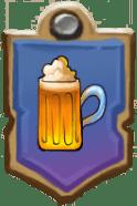 """Event """"Ein Bier, zwei Bier, Freibier"""""""