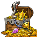 guild_features_gold