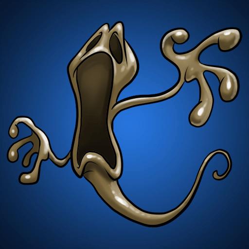 12. Dungeon - Ruhelose Seele