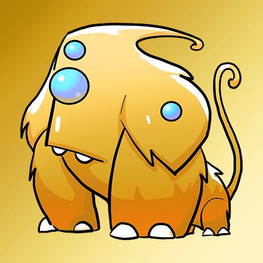 Pets - Licht - Uuf