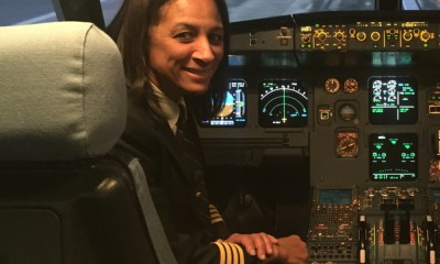 http://www.thedenverchannel.com/news/local-news/meet-the-denver-woman-who-is-the-first-african-american-female-airline-captain