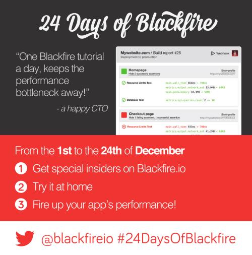 blackfire 24 days illu
