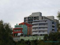 Kolorizacija i betonizacija