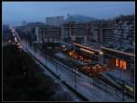 Split at night (3)