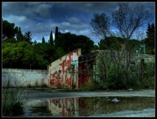 Svjetlija perspektiva zrcaljenja burne prošlosti u južnon vrimenu 2