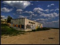 Skladište grafita