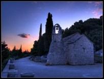 Crkvica svetog Nikole Putnika (2)