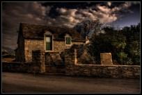 Uzorna kuća