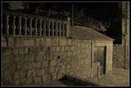 Kameni krov
