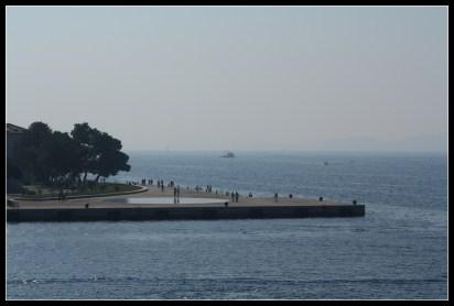 Istarska obala