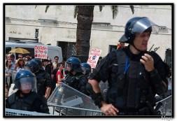 Protest pod opsadom (3)