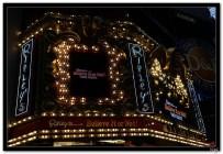 New York - Svjetla velegrada