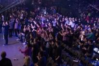 Dotapit finale - stand up ovation za pobjednike