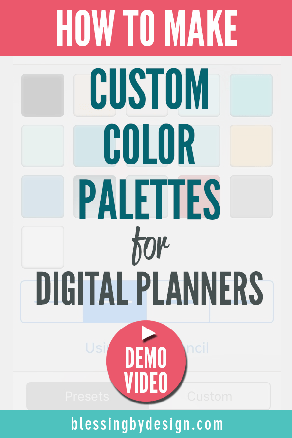 Make-Custom_Color-Palettes-Digital-Planner