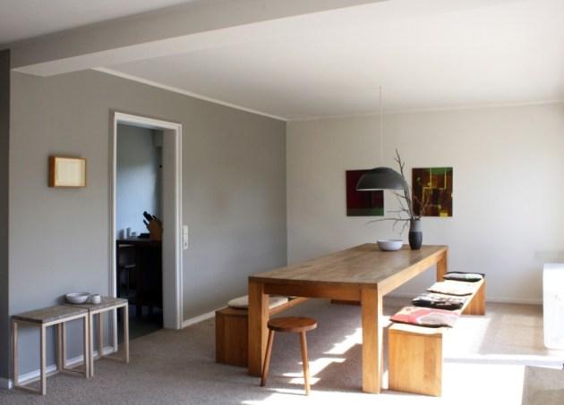 Grimme Möbel Interior Design Möbel