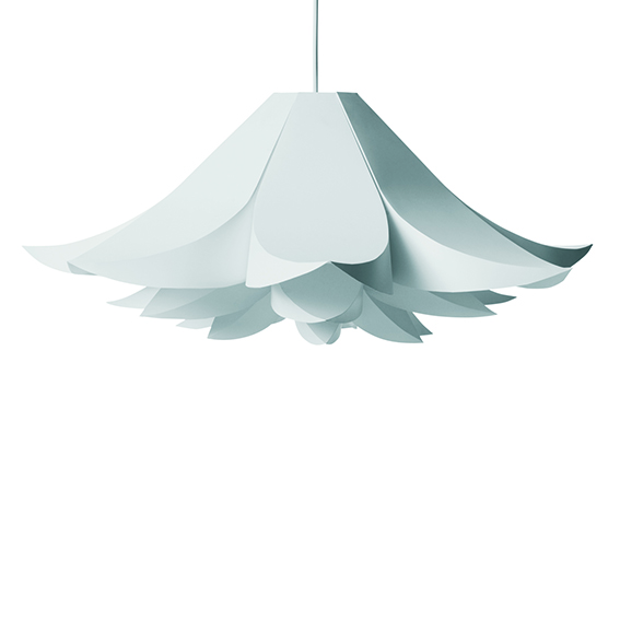 normann-copenhagen-lampe-02.norm06_medium