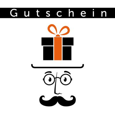 Kachel_Gutschein3