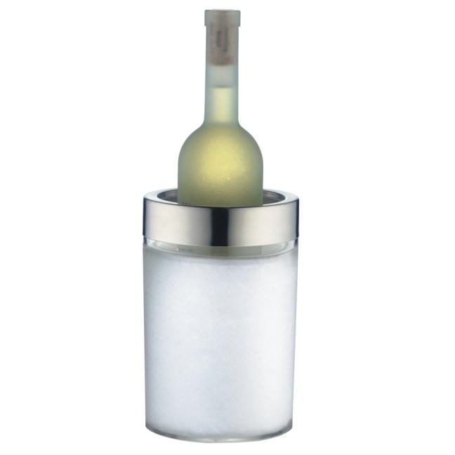 0355010000_ frost_ Flasche.jpg
