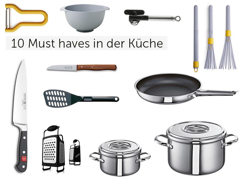 Nett Neueste Küchenhelfer 2013 Uk Fotos - Küchenschrank Ideen ...