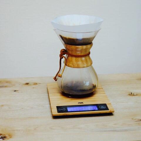 10-chemex-kaffeemaschine