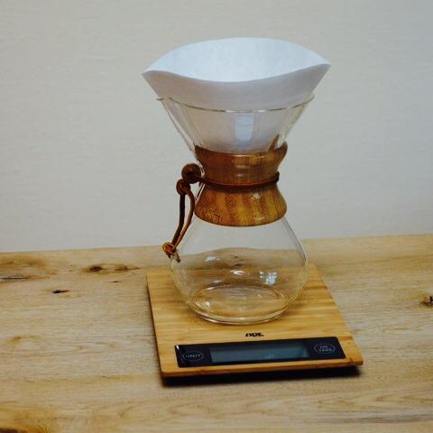 2-chemex-kaffee-karaffe-mit-filter