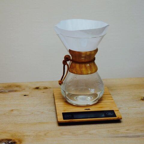 4-chemex-kaffeemaschine-wasser