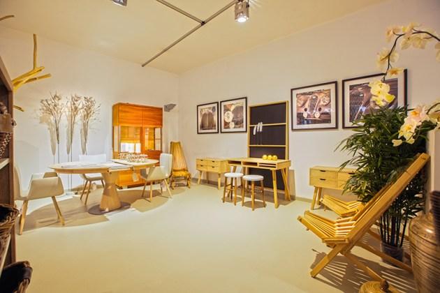 bley_cloppenburg_wohnmöbel_wohnen_ausstellung_accessoires_scholtissek_fink_deko_interior