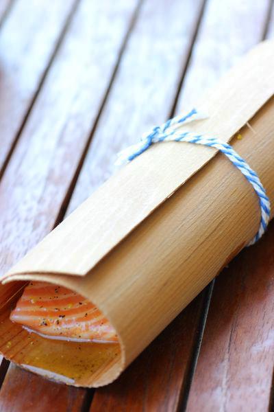 grill-lachsfilet-wood-wraps-bleywaren