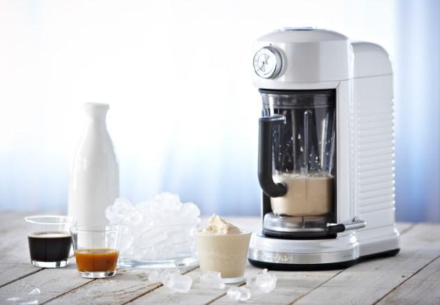 kitchenaid-artisan-mixer-blender-bleywaren