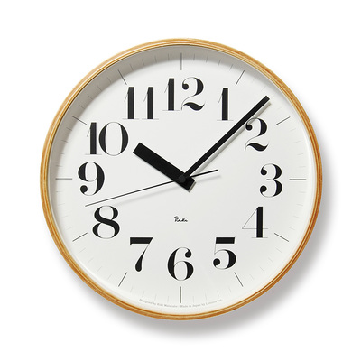 design-wanduhr-japan-clock-onlineshop-WR08_27