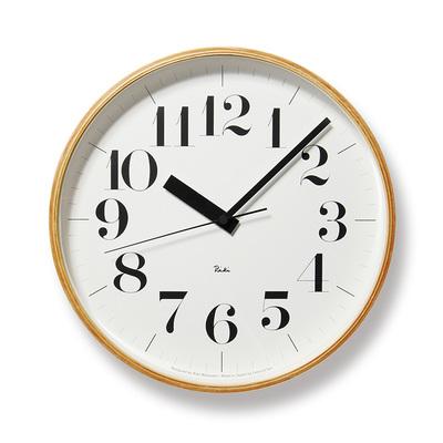 design-wanduhr-japan-clock-onlineshop-WR08_27