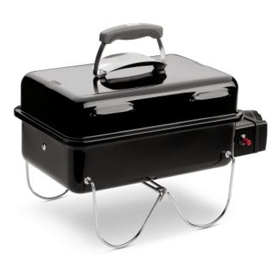weber-grill-Go-Anywhere_Gas_Black