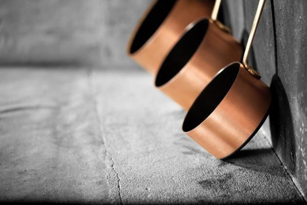 Topf-Stielkasserolle-Keramik-Kupfer-Kupfertopf-Onlineshop-Bleywaren