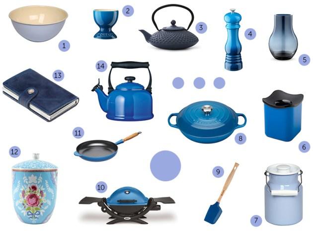 blaue-kuechenhelfer-accessoires-kueche-onlineshop-bleywaren-zahlen