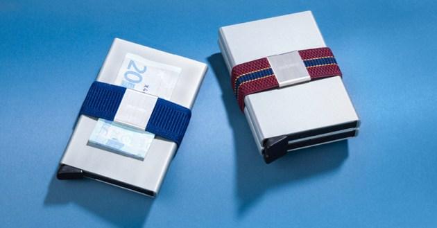 secrid-gummiband-moneyband-cardslide-karten-etui-portemonnaie-shop-bleywaren