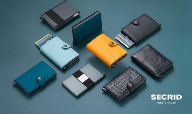 secrid-neuheiten-sortiment-mini-wallet-miniwallet-karten-etui-portemonnaie-shop-bleywaren