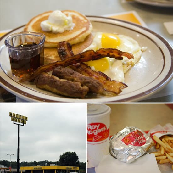 Road-Food-Pit-Stops