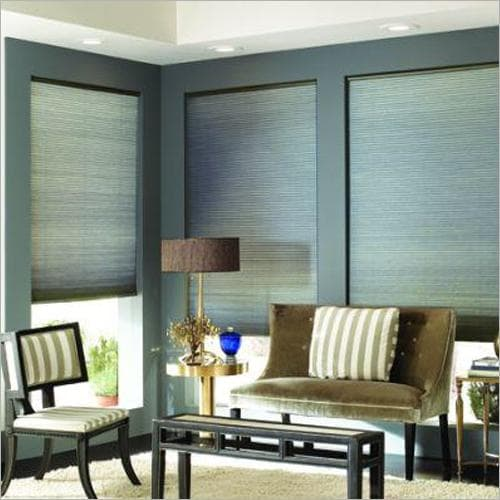 Blinds.com Cellular Shades on Sale